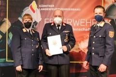 17-Skofitsch-Manfred