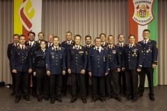 BFK-AFK-Wahlen-105