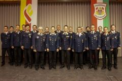 BFK-AFK-Wahlen-106
