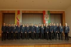 BFK-AFK-Wahlen-109