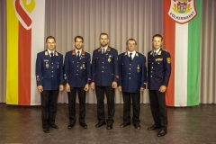 BFK-AFK-Wahlen-110