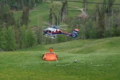 Waldbrand-Leppen-Tag-2-109