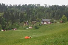 Waldbrand-Leppen-Tag-2-128