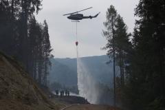 Waldbrand-Leppen-Tag-2-142