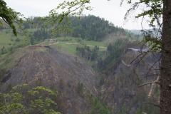 Waldbrand-Leppen-Tag-2-169