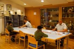 Wissenstest-Jugend-St.-Michael-106
