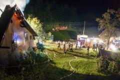 1_Wohnhausbrand-St.-Kanzian-110