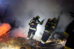 1_Wohnhausbrand-St.-Kanzian-118