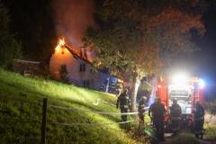 Wohnhausbrand-St.-Kanzian-101