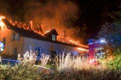 Wohnhausbrand-St.-Kanzian-102