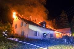 Wohnhausbrand-St.-Kanzian-103