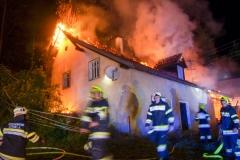 Wohnhausbrand-St.-Kanzian-104
