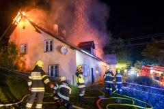 Wohnhausbrand-St.-Kanzian-105
