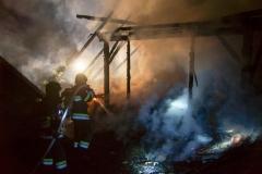 Wohnhausbrand-St.-Kanzian-106