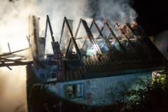 Wohnhausbrand-St.-Kanzian-108