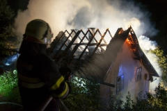 Wohnhausbrand-St.-Kanzian-109