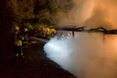 Wohnhausbrand-St.-Kanzian-112