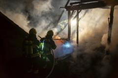 Wohnhausbrand-St.-Kanzian-113