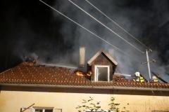 Wohnhausbrand-St.-Kanzian-114