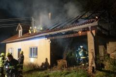 Wohnhausbrand-St.-Kanzian-115