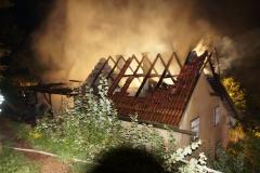 Wohnhausbrand-St.-Kanzian-117