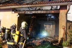 Wohnhausbrand-St.-Kanzian-119
