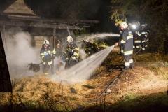 Wohnhausbrand-St.-Kanzian-122